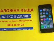 GSM Iphone SE 64 GB Теленор /8963566