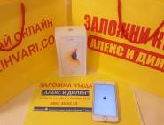 GSM iPhone 6S 64GB /8992133