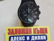 ЧАСОВНИК JAQUE LEMANS 1605/8890018